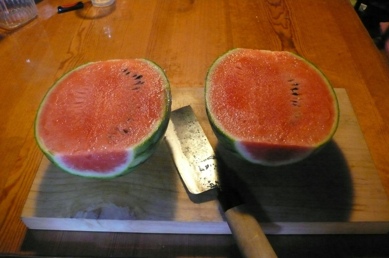 Water_melon_after