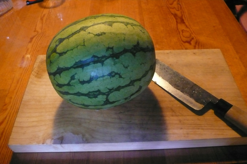 Water_melon_before